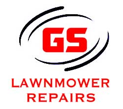 GS Lawnmower Repairs