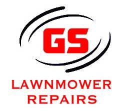 GS Lawnmower Repairs